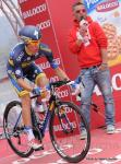 Giro 2013 stage 18 by Valérie Herbin (49)