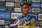 Giro 2013 stage 18 by Valérie Herbin (6)