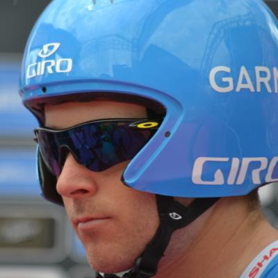 Giro 2013 stage 18 by Valérie Herbin (7)