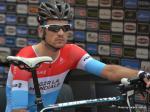 Giro 2013 stage 18 by Valérie Herbin (8)