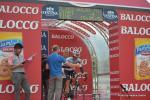 Giro 2013 stage 18 by Valérie Herbin (9)