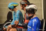 Giro 2016 St.1 Apeldoorn by V.herbin (10)