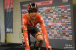 Giro 2016 St.1 Apeldoorn by V.herbin (12)