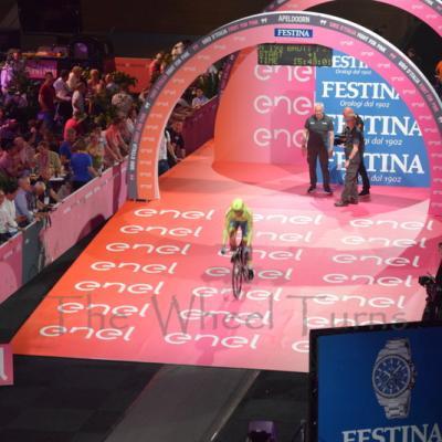 Giro 2016 St.1 Apeldoorn by V.herbin (19)