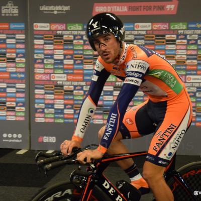 Giro 2016 St.1 Apeldoorn by V.herbin (20)
