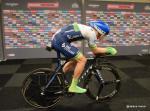 Giro 2016 St.1 Apeldoorn by V.herbin (21)