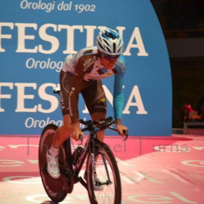 Giro 2016 St.1 Apeldoorn by V.herbin (24)