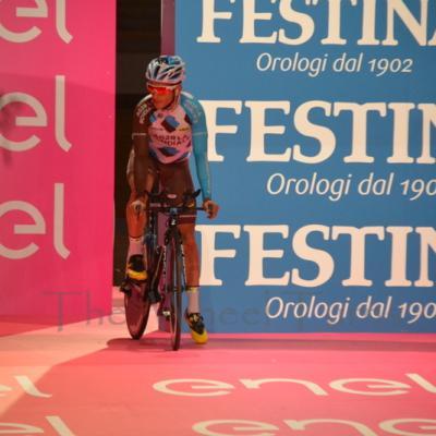 Giro 2016 St.1 Apeldoorn by V.herbin (25)