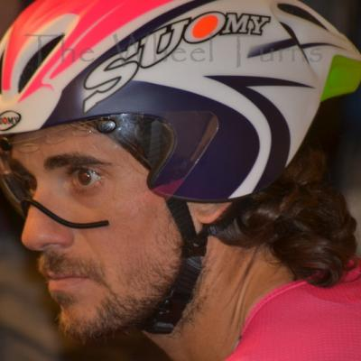 Giro 2016 St.1 Apeldoorn by V.herbin (28)