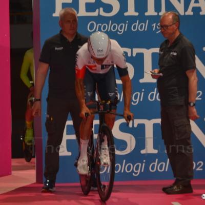 Giro 2016 St.1 Apeldoorn by V.herbin (29)
