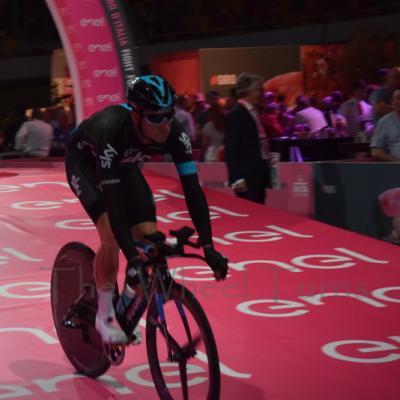 Giro 2016 St.1 Apeldoorn by V.herbin (3)