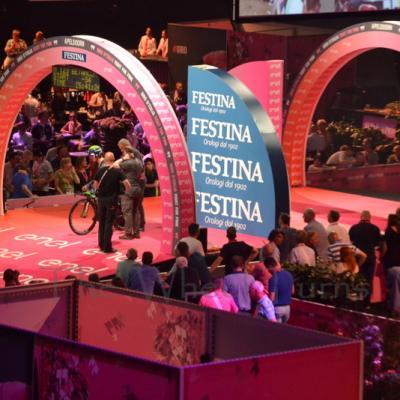 Giro 2016 St.1 Apeldoorn by V.herbin (30)