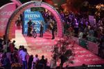 Giro 2016 St.1 Apeldoorn by V.herbin (31)