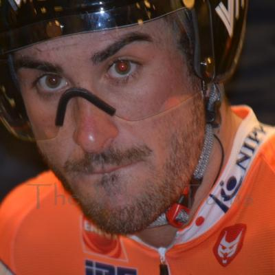 Giro 2016 St.1 Apeldoorn by V.herbin (32)