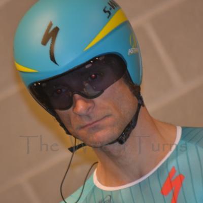 Giro 2016 St.1 Apeldoorn by V.herbin (35)