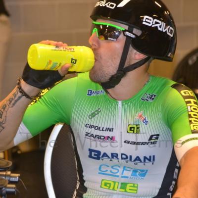 Giro 2016 St.1 Apeldoorn by V.herbin (38)