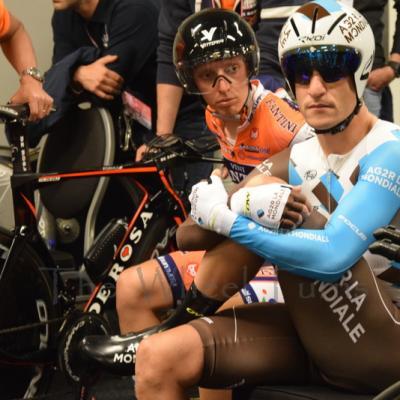 Giro 2016 St.1 Apeldoorn by V.herbin (6)