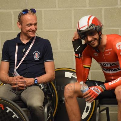 Giro 2016 St.1 Apeldoorn by V.herbin (7)