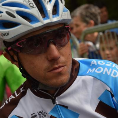 Giro 2017  stage 17 by V (103)