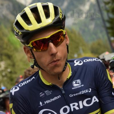 Giro 2017  stage 17 by V (105)