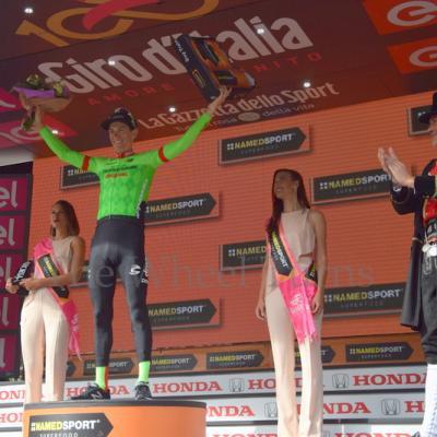 Giro 2017  stage 17 by V (136)