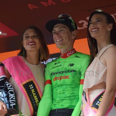Giro 2017  stage 17 by V (141)