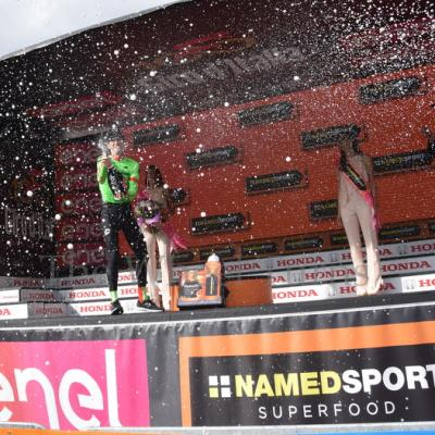 Giro 2017  stage 17 by V (146)