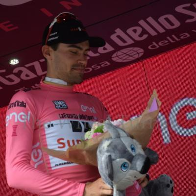 Giro 2017  stage 17 by V (164)