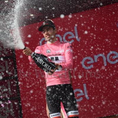 Giro 2017  stage 17 by V (169)