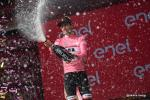 Giro 2017  stage 17 by V (169)