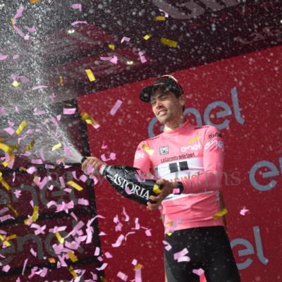 Giro 2017  stage 17 by V (172)