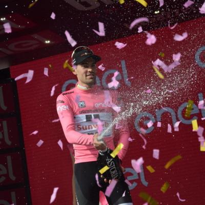 Giro 2017  stage 17 by V (177)