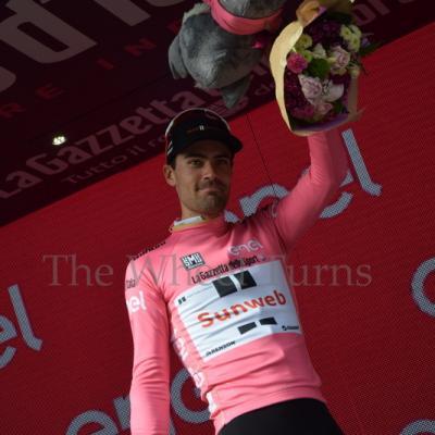 Giro 2017  stage 17 by V (180)