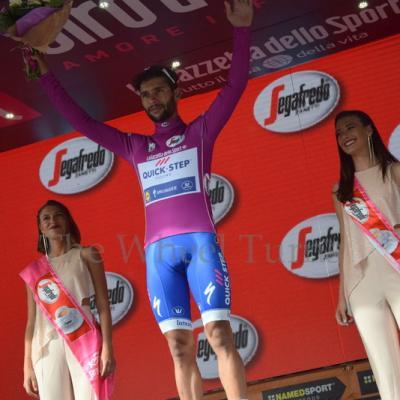 Giro 2017  stage 17 by V (188)