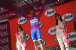 Giro 2017  stage 17 by V (188)