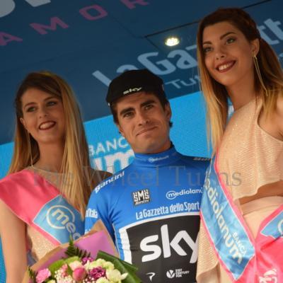 Giro 2017  stage 17 by V (199)