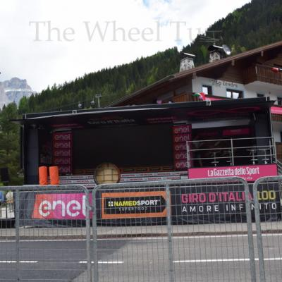 Giro 2017  stage 17 by V (20)