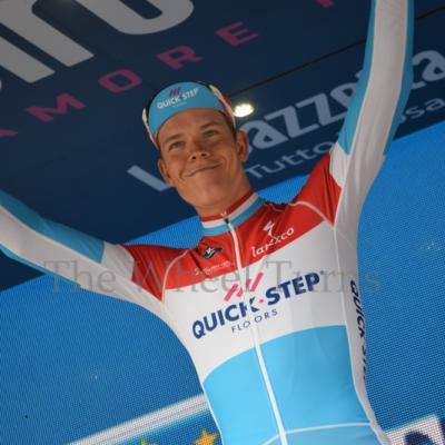 Giro 2017  stage 17 by V (202)-001