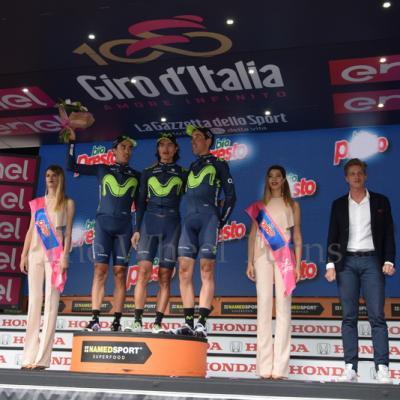 Giro 2017  stage 17 by V (213)