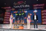 Giro 2017  stage 17 by V (213)