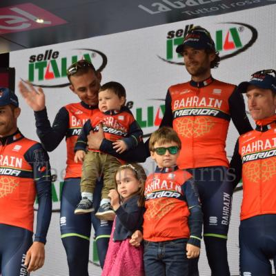 Giro 2017  stage 17 by V (217)