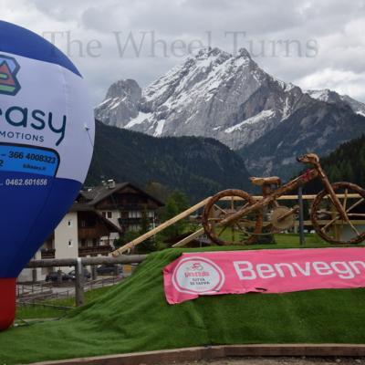 Giro 2017  stage 17 by V (56)