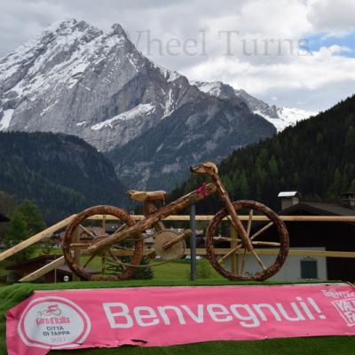 Giro 2017  stage 17 by V (58)