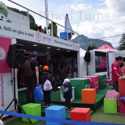 Giro 2017  stage 17 by V (62)