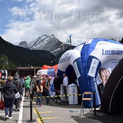 Giro 2017  stage 17 by V (64)