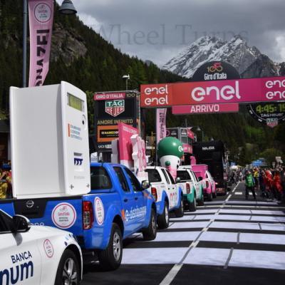 Giro 2017  stage 17 by V (73)