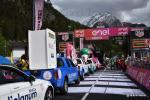 Giro 2017  stage 17 by V (73)