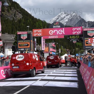 Giro 2017  stage 17 by V (75)