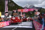 Giro 2017  stage 17 by V (75)