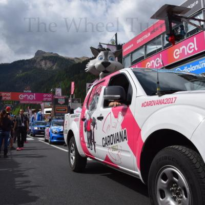 Giro 2017  stage 17 by V (79)